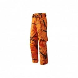 spodnie-dzieciece-excur-seeland.5450