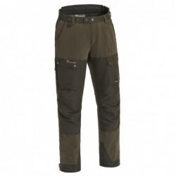 spodnie-pinewood-wolf-lite-5902