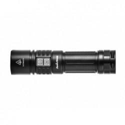latarka-diodowa-fenix-pd40r-67e787184e9e4393a1d5a8cdb8fbec35-b79f41f3