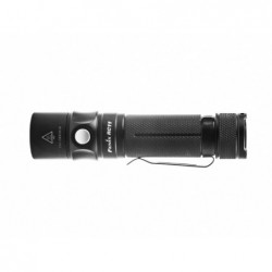 latarka-diodowa-fenix-rc11-0cbfe7ca4380408cad0996b3536475a5-280af157