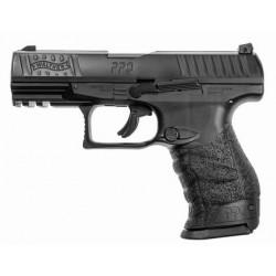 Pistolet-CO2-RAM-Combat-Walther-PPQ-M2-T4E-2-4760-glowne