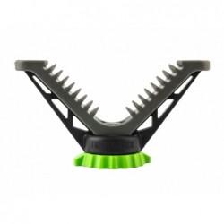 podstawka-v-yoke-do-primos-trigger-stick-gen-ii-93740ff057a347b3acd37a6b3e319f24-24e6223a