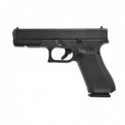 pistolet-glock-17-gen5-9mm (1)