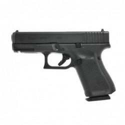 pistolet-glock-19-gen5-9mm (1)