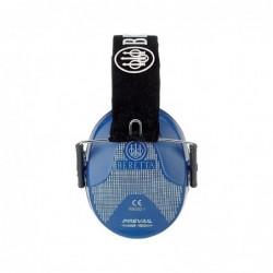 sluchawki-ochronne-beretta-standard-earmuff-neck-strap-cf10 (1)