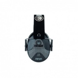 sluchawki-ochronne-beretta-standard-earmuff-neck-strap-cf10 (2)
