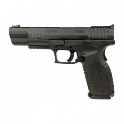 pistolet-xdm