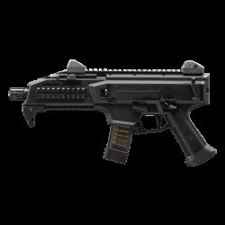 cz-usa-cz-scorpion-evo-3-s1-pistol-1024x682