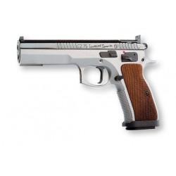 pistolet-cz-75-ts-ipsc-9x19mm-csp