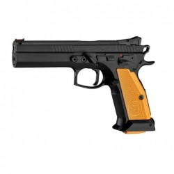 pistolet-cz-75-ts-ipsc-orange-9x19mm (2)