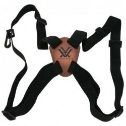 szelki-vortex-harness-strap-e27f8ce66f8148ac8a76fd95bd490351-ecbc7cda