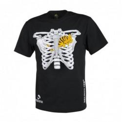 TS-CIT-CO-t-shirt_kameleon_w_klatce_piersiowej_-_bawena-3-1000_1