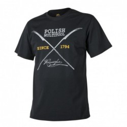 TS-PMT-CO-t-shirt_polish_multitool_-_bawena-1-1000_1