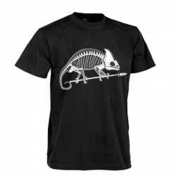 TS-SKC-CO-t-shirt_szkielet_kameleona_-_bawena-3-1000_1