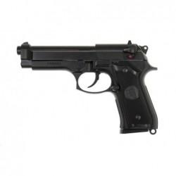 pol_pl_Replika-pistoletu-M9-green-gas-1152191257_1