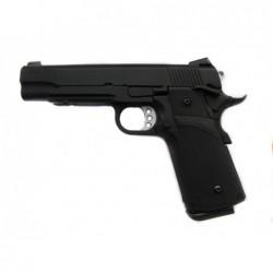 pol_pl_Replika-pistoletu-KP-05-green-gas-czarna-1152192521_1