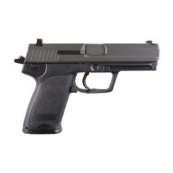 pol_pl_Replika-pistoletu-LS8-Metal-Slide-1152215493_2