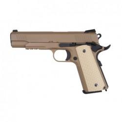 pol_pl_Replika-pistoletu-WE-055GT-1152198027_2