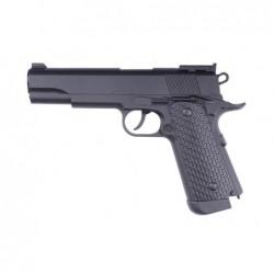 pol_pl_Replika-pistoletu-G292B-1152207668_1