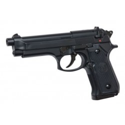 pol_pl_Replika-pistoletu-M92-1152194674_1