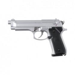 pol_pl_Replika-pistoletu-GGH9502S-srebrna-1152215502_1