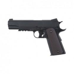 pol_pl_Replika-pistoletu-KC-40DHN-1152217985_1