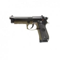 pol_pl_Replika-pistoletu-M9A1-CO2-oliwkowa-1152208532_1