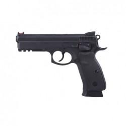 pol_pl_Replika-pistoletu-CZ-75-SP-01-Shadow-1152208821_1