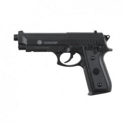 pol_pl_Replika-CO2-pistoletu-TAURUS-PT92-AF-czarna-1152217313_1