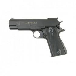 pol_pl_Pistolet-STI-LAWMAN-REF14770-1152191834_2