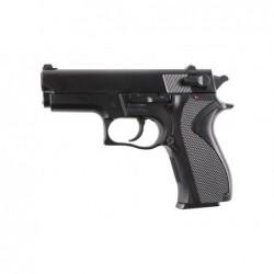 pol_pl_Replika-pistoletu-LS6904-1152215501_1