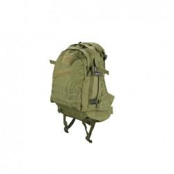 pol_pl_Plecak-3-Day-Assault-Pack-oliwkowy-1152190597_1