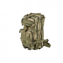 pol_pl_Plecak-typu-Assault-Pack-ATC-FG-1152204905_4