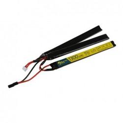 pol_pl_Akumulator-LiPo-11-1V-1300mAh-3-modulowy-25-50C-1152206131_1