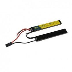 pol_pl_Akumulator-LiPo-7-4V-2000mAh-15-30C-2-modulowy-1152206116_1