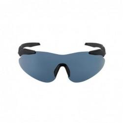 okulary-strzeleckie-beretta-oca10 (4)