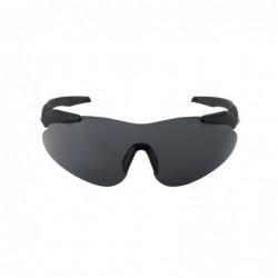 okulary-strzeleckie-beretta-oca10 (3)