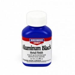 15125-aluminum-black-3oz-(1)