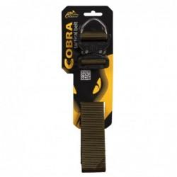 PS-CX4-NL-pas_taktyczny_cobra_d-ring_fx45-5-1000_1