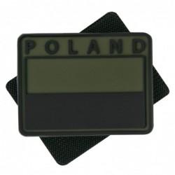 OD-FP2-RB-02_copy_3
