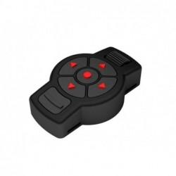 atn-x-trac-tactical-remote-access-control-w-bluetooth-for-smart-hd-scopes-acmurcntrl1-201