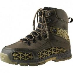 boots-harkila-trapper-master-gtx-6-z-1624-162454